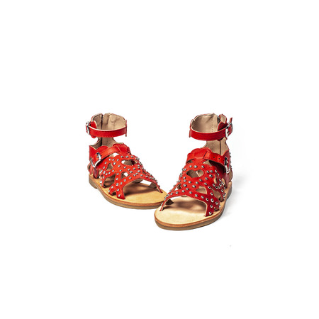 TWINSET - Sandals