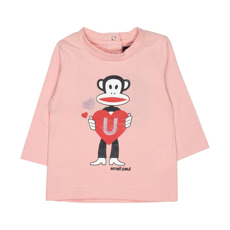 PAUL FRANK - Maglie
