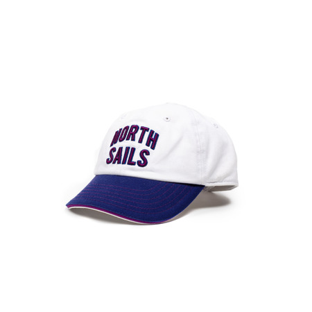 NORTH SAILS - Cappelli