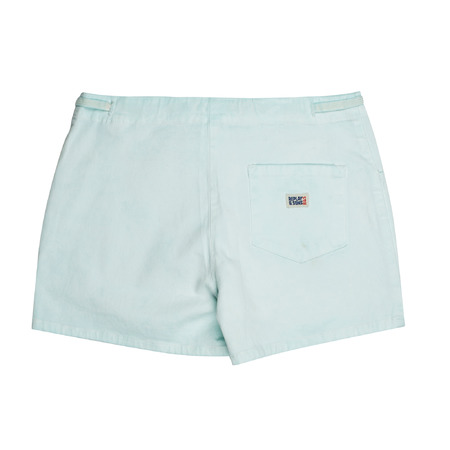 REPLAY AND SONS - Shorts