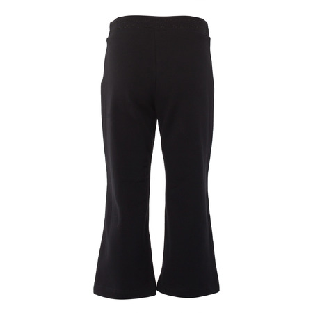 pinko - Trousers