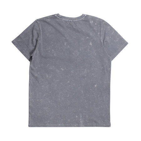 STELLA MCCARTNEY - T-shirts