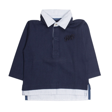 RIVER WOODS - Polo Shirts