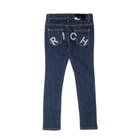 JOHN RICHMOND - Jeans