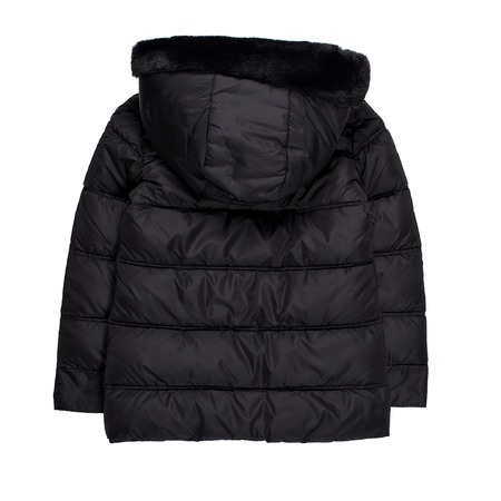 INVICTA - Quilted Jackets
