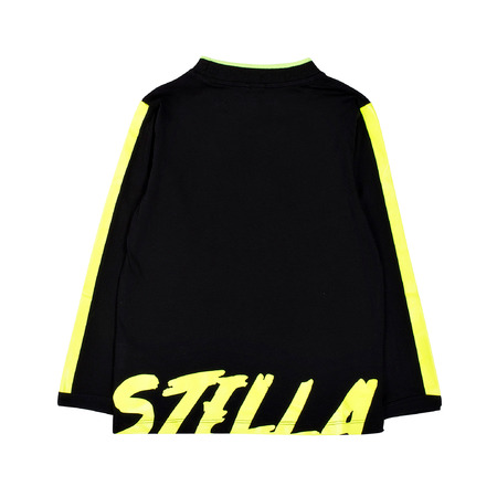 STELLA MCCARTNEY - Maglie
