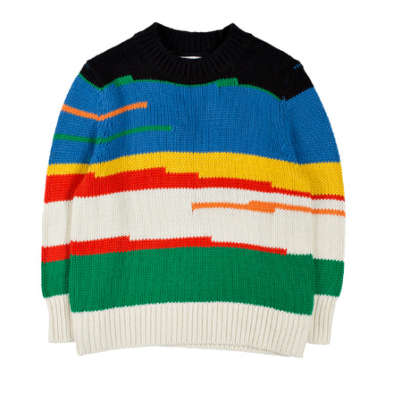 STELLA MCCARTNEY - Pullover