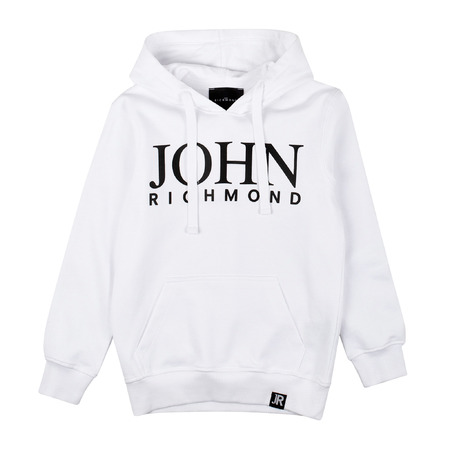 JOHN RICHMOND® - Felpe