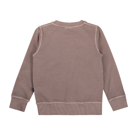 OFFICINA 51 - Sweaters