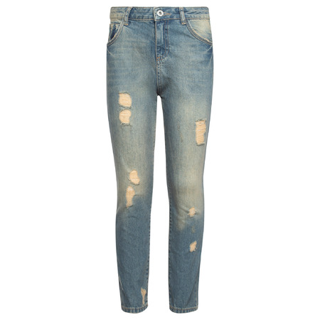 twinset - Jeans