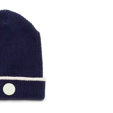 SCOTCH & SODA - Cappelli
