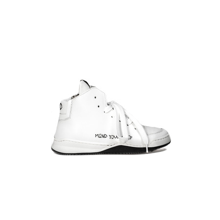 ARAIA KIDS - Sneakers